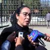 """Dejarán de ser """"tierra sin ley"""" los límites Edomex-CDMX: Azucena Cisneros"""