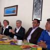Vigilarán ciudadanos aplicación de recursos públicos en municipios