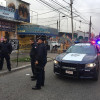Catean inmueble en Ecatepec y localizan vehículos presuntamente robados