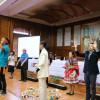 Opinan grupos indígenas sobre su función en municipios