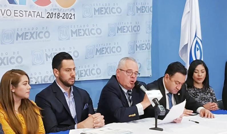 """""""Sospechoso"""" el triunfo del PRI en Tonanitla"""