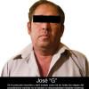 Captura PGR en Toluca a probable coordinador de grupo delictivo