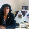 Convocan a consulta para fortalecer representaciones indígenas municipales