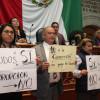 "Ya no será ""falta grave"" para alcaldes no pagar laudos"