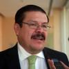 Niega OSFEM información al Comité Ciudadano Anticorrupción