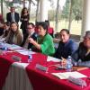 Erradica el Estado de México trabajo infantil