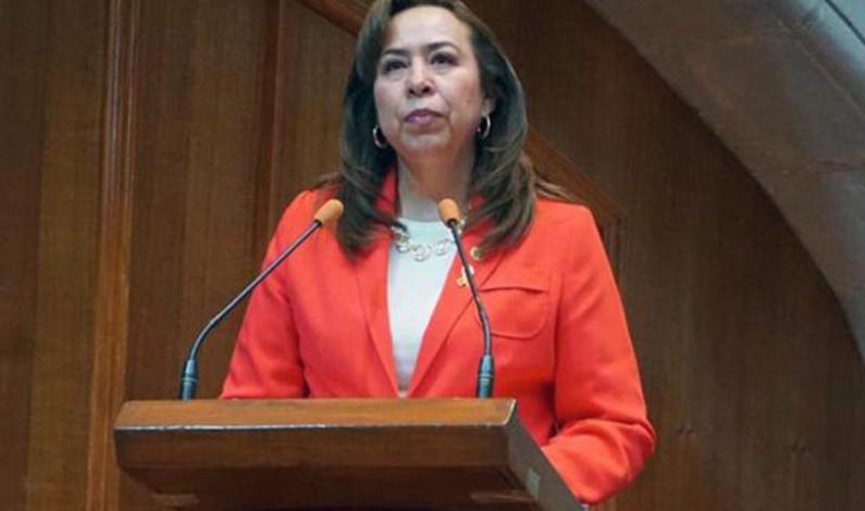 Solicita PRI comisiones edilicias para erradicar feminicidios
