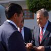 """""""Alejandra del Moral no tiene experiencia"""", dice Arturo Montiel"""