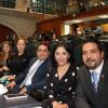 Llaman diputados del PAN a erradicar violencia de género en Edoméx