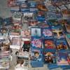 Aseguran más de 10 mil productos falsificados en Edomex