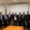 Rescata López Obrador a la Universidad Autónoma del Estado de México