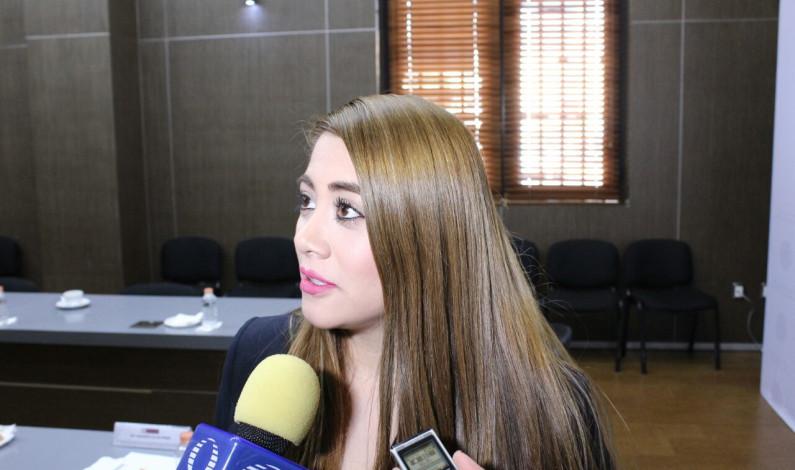 Hay nueva integrante de la comisión encargada de nombrar Comité de Participación Ciudadana Anticorrupción