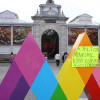 No aparece la mercancía decomisada a ambulantes de Toluca