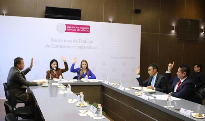 Buscarán más candidatos para Sistema Estatal Anticorrupción