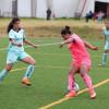 Reúne a más de mil 200 jugadoras la Copa Telmex-Telcel
