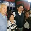 Al PRI le urge democracia interna, advierte García Ortega