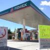 Este lunes se regularizará el abasto de gasolina