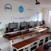Abre el primer laboratorio solar de aprendizaje en Edomex