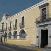 Inicia rehabilitación de museos mexiquenses
