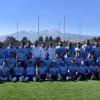 Definirá Osos Toluca, en enero, a sus 42 jugadores