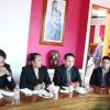 Se comprometen a trabajar por Toluca los próximos regidores de Morena