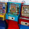 Asegura PGR máquinas tragamonedas en Texcoco