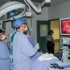 Capacita Secretaría de Salud personal sobre trasplante de órganos