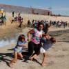 Honduras da 3 años de cárcel a migrantes que saquen a hijos del país