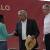 Edomex respalda lucha contra robo de combustibles: Del Mazo