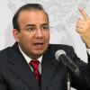 """Peña Nieto sí combatió el """"huachicol"""": Navarrete Prida"""