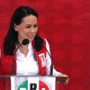Síndicos y regidores del PRI serán oposición responsable en municipios