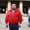 Trabaja PRI en Tlalnepantla por educación y desarrollo