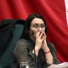 """""""El Fiscal ya está cansado, hay que destituirlo"""": Azucena Cisneros"""