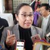 50% de municipios mexiquenses están quebrados