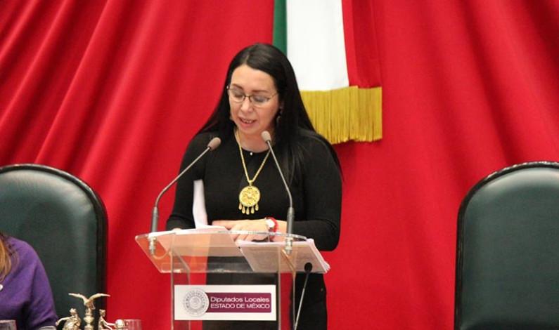 Convoca Azucena Cisneros a nuevos alcaldes al trabajo coordinado