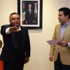 Hay nuevo titular en la Comisión del Agua del Estado de México
