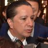Combate al robo de combustibles no debe afectar derechos fundamentales de mexicanos