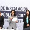 Emprende Toluca batalla contra analfabetismo