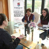 Atiende Gabriela Gamboa problemas urgentes de vecinos de Metepec