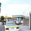 Intentan todavía estabilizar abasto de gasolina