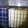 Asegura FGR a huachicoleros y tomas clandestinas en ductos de PEMEX en Edomex