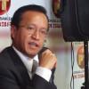 Guardia Nacional no es una medida acertada: Joel Cruz