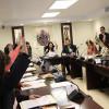 Inicia Metepec renovación democrática de autoridades auxiliares