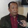 Ilegal designación de Norberto Morales como dirigente estatal del PT