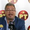 Exige PT revocar mandato al alcalde de Almoloya de Juárez