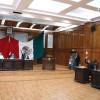 Convoca Legislatura a periodo extraordinario de sesiones, el viernes