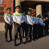 Ganarán y vivirán mejor los policías de Tlalnepantla