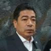"""Pide PRI replantear estrategia contra """"huachicol"""""""