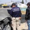 Detienen 18 presuntos delincuentes en conflictiva colonia El Seminario, de Toluca