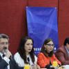 Presenta decálogo de acciones el comité ciudadano del Sistema Estatal Anticorrupción